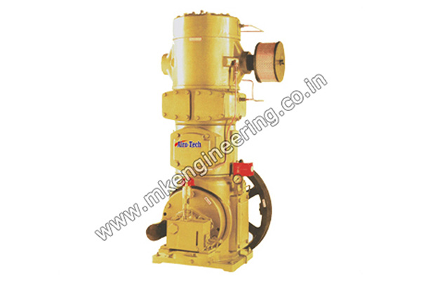 Heavy Duty Water Cooler Vertical Compressor Manufacturer, Supplier and Exporter in Ahmedabad, Gujarat, India