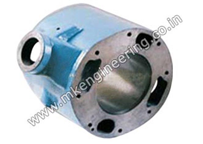 Cylinder Supplier in Andhra Pradesh, Arunachal Pradesh, Assam, Bihar, Chhattisgarh, Goa, Gujarat, Haryana, Himachal Pradesh