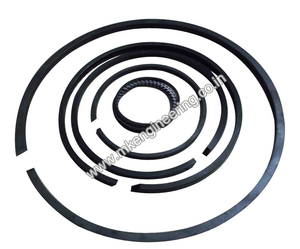 Piston Rings Rider Manufacturer, Supplier & Exporter in France, Germany, Vietnam, USA, UK, Turkey, Malaysia