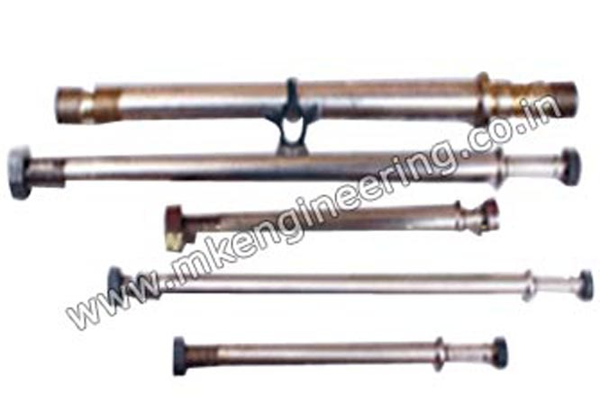Piston Rods Manufacturer and Supplier in ndhra Pradesh, Arunachal Pradesh, Assam, Bihar, Chhattisgarh, Goa, Gujarat, Haryana, Himachal Pradesh, Jammu and Kashmir, Jharkhand, Karnataka