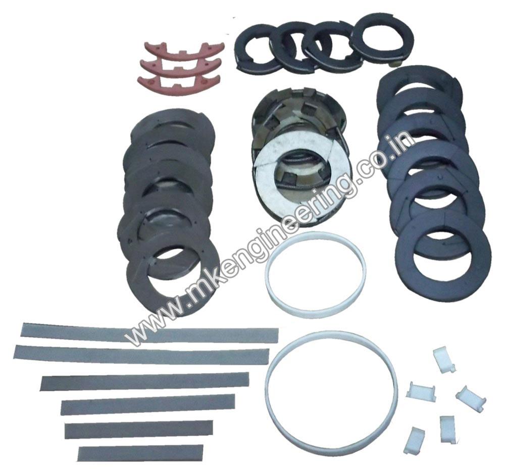 Gland Packing Seals And Oil Wiper Ring Manufacturer in Ahmedabad, Surat, Vadodara, Gandhinagar, Valsad, Vapi, Rajkot, Nandesari, Padra, Savli, Dahej, Bharuch, Chennai, Gurgaon, Srinagar, Puducherry
