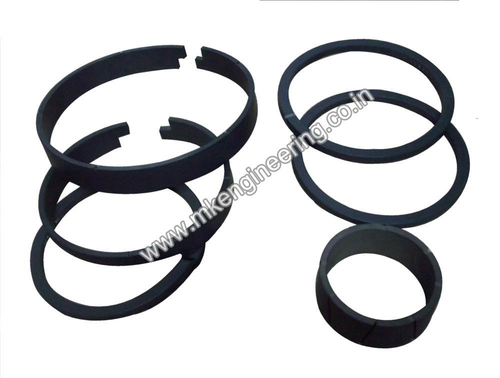 Piston Rings Rider Manufacturer in Mumbai, Delhi, Kolkata, Hyderabad, Bangalore, Punjab
