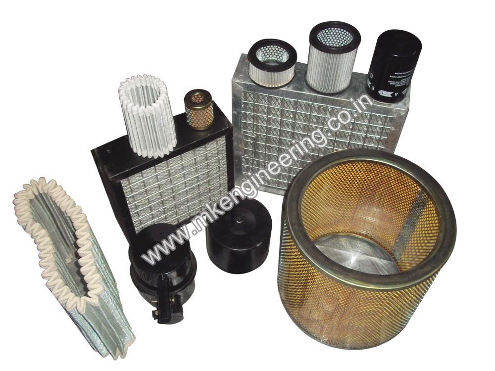 Pro Air Filter Manufacturer, Supplier & Exporter in Jharkhand, Karnataka, Kerala, Madhya Pradesh, Maharashtra, Manipur, Meghalaya, Mizoram, Nagaland, Odisha, Punjab, Rajasthan
