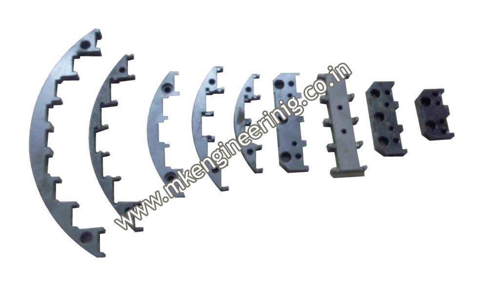 Valve Seats Stop Plate Manufacturer, Supplier & Exporter in Mumbai, Delhi, Kolkata, Hyderabad, Bangalore, Punjab, Pune, Ludhiana, Jabalpur, Nagpur, Allahabad, Rajasthan